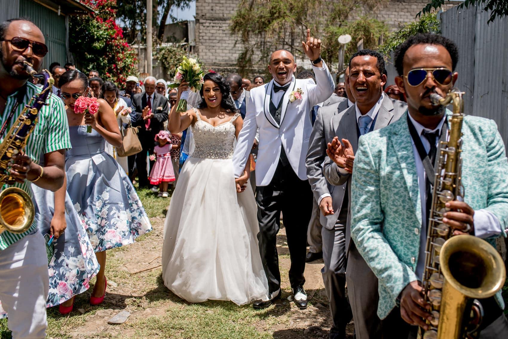 ethiopian-wedding-photographer-africa-26